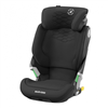 Maxi Cosi Kore Pro i-Size Authentic Black Group 2 3 Car Seat