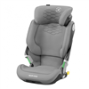 Maxi Cosi Kore Pro i-Size Authentic Grey Group 2 3 Car Seat