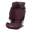 Maxi Cosi Kore Pro i-Size Authentic Red Group 2 3 Car Seat