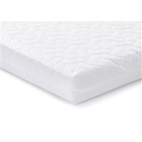 Baby Elegance Healthcare Small Cot Mattress 54 x 114 cms