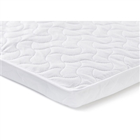 Baby Elegance Healthcare Large Travel Cot Mattress 66 x 94 cms