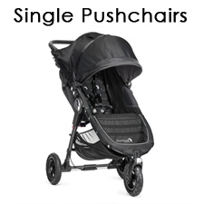 f3c42374323 Pushchairs  Shop for Baby