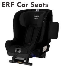 Car Seats Shop for your baby online for Maxi