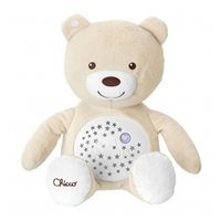 Chicco Baby Bear