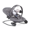 Chicco Hoopla Bouncer Moon Grey