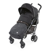 Chicco Liteway 3 Stroller Intrigue