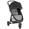 Baby Jogger City Mini GT2 Single Slate now available at All4Baby with free delivery nationwide.