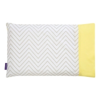 Clevamama Toddler Pillow Case