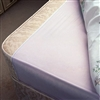 Clippasafe Waterproof Mattress Sheet Single Bed Size