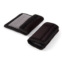 Diono Soft Wraps Car Seat Harness Pads