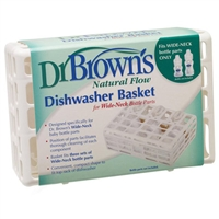Dr Brown's Dishwasher Basket