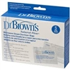 Dr Browns Natural Flow Microwave Steam Sterilizer Bags