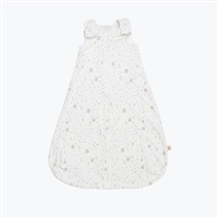 Ergobaby Classic Sleep Bag  Silver Moons 1 Tog 0-6 months