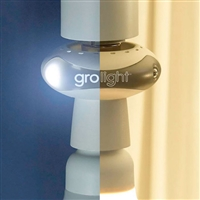 Gro–light (Bayonet)