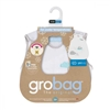 Playful Penguins 3.5 Tog Grobag