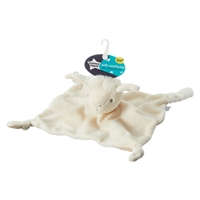 Tommee Tippee Lilly Lamb Soft Comforter