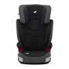 Joie Trillo Group 2/3 Car Seat Ember