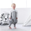 "LOVE TO DREAM SLEEP SUITâ""¢ 2.5 TOG White Stars"