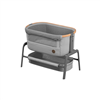 Maxi Cosi Iora Essential Grey