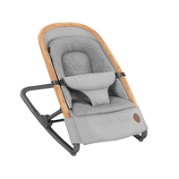 Maxi Cosi Baby Bouncer Kori Essential Grey