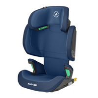 Maxi Cosi Morion i-Size Basic Blue Group 2 3 Car Seat