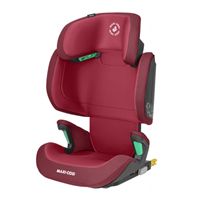Maxi Cosi Morion i-Size Basic Red Group 2 3 Car Seat