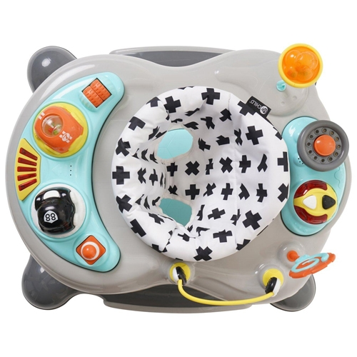 e76d029a8 My Child Roundabout 4 in 1 Activity Walker available online and ...