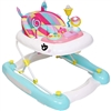 My Child Unicorn 2 in1 Walker Rocker