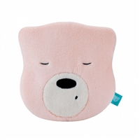 MyHummy Mini with Sleep Sensor Pink