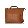 Pacapod Saunton Tan Changing Bag