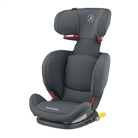 Maxi-Cosi RodiFix AirProtect Group 2/3 Car Seat Authentic Graphite
