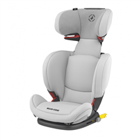 Maxi-Cosi RodiFix AirProtect Group 2/3 Car Seat Authentic Grey