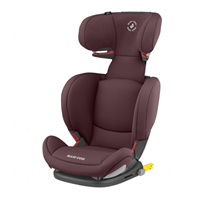 Maxi-Cosi RodiFix AirProtect Group 2/3 Car Seat Authentic Red