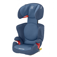 Maxi-Cosi Rodi XP Fix Group 2/3 Car Seat Basic Blue