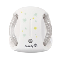 Safety 1st Automatic Night-light