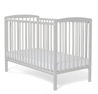 Starlight Cot (no dropside)