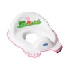 Tega Peppa Pig White/Pink Training Seat