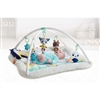 Tiny Love Polar Wonders Plush Gymini Play Mat
