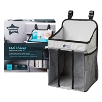 Tommee Tippee Nappy Change Caddy