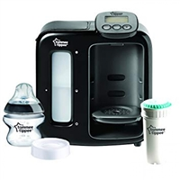 Tommee Tippee Perfect Prep Machine Day and Night