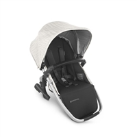 UPPAbaby Vista Rumble Seat v2 - Sierra