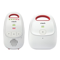 VTech BM1000 Digital Audio Baby Monitor