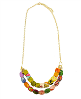 Anju Necklace