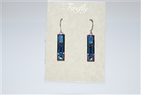 Firefly Architectural Collection Earrings