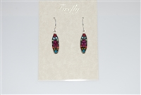 Firefly Milano Collection Earrings