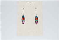 Firefly Petite Dolce Vita Collection Earrings