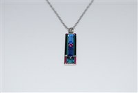 Firefly Architectural Collection Pendant