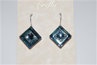 Firefly La Dolce Vita Collection Earrings