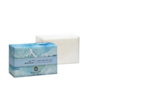 Mangiacotti Ocean Shae Butter Bar Soap