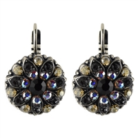 Mariana Guardian Angel Earrings Adeline MAR-E-1029-1094-SP6